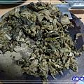 梅干肉燥 (3)2.jpg