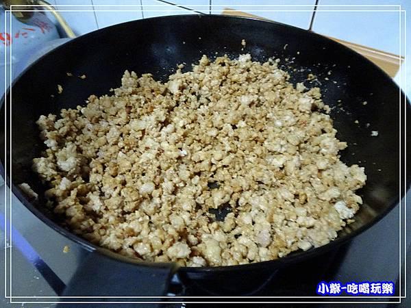 梅干肉燥 (4)3.jpg
