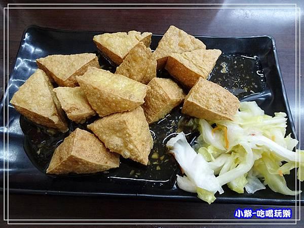 興南夜市-黃家麵線 (4).jpg