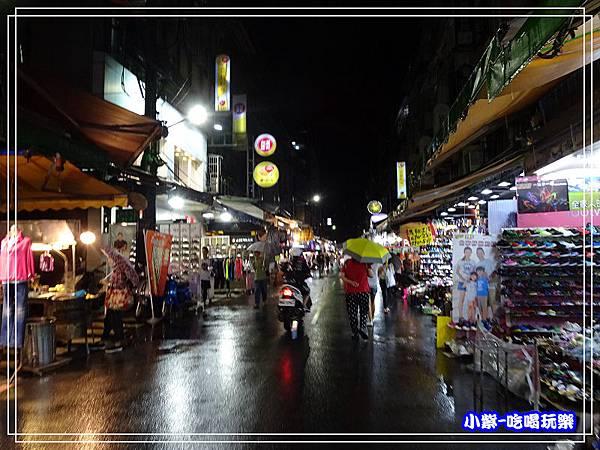 興南夜市-黃家麵線 (5).jpg