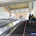 4中和新蘆線-景安站 (4)2.jpg