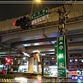 中正路-中興街口 (1)6.jpg