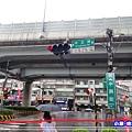 中正路-中興街口 (2)7.jpg