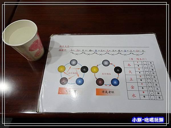 天長居士-神奇姓名學 (3)17.jpg