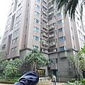 日光大道86號9樓  (2)7.jpg
