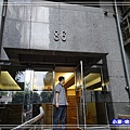 日光大道86號9樓  (3)25.jpg