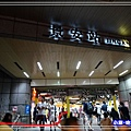 4中和新蘆線-景安站 (5)0.jpg