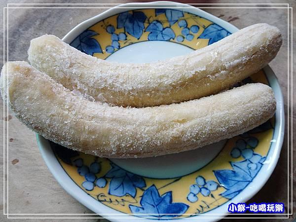 冷凍香蕉1.jpg