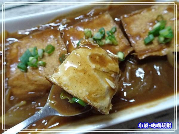 咖哩燒黃金豆腐 (1)2.jpg