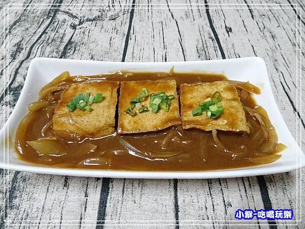 咖哩燒黃金豆腐 (5)6.jpg