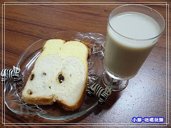 香醇豆漿 (1)13.jpg