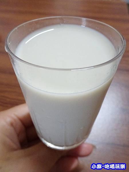 香醇豆漿 (3)4.jpg