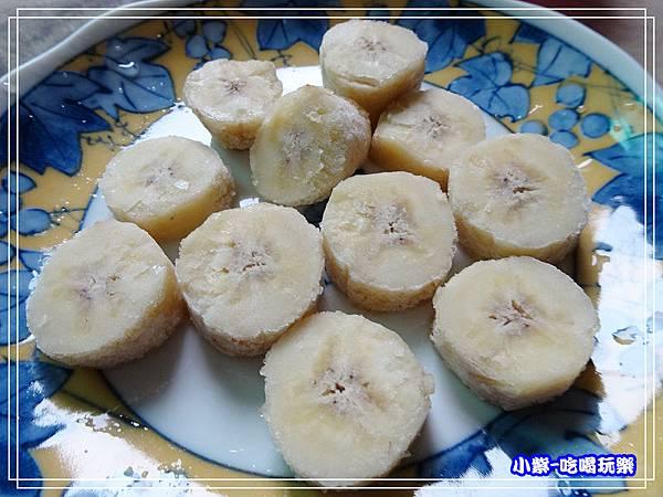 香蕉豆漿 (2)11.jpg