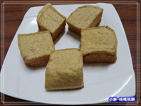 黃金豆腐 (2)20.jpg