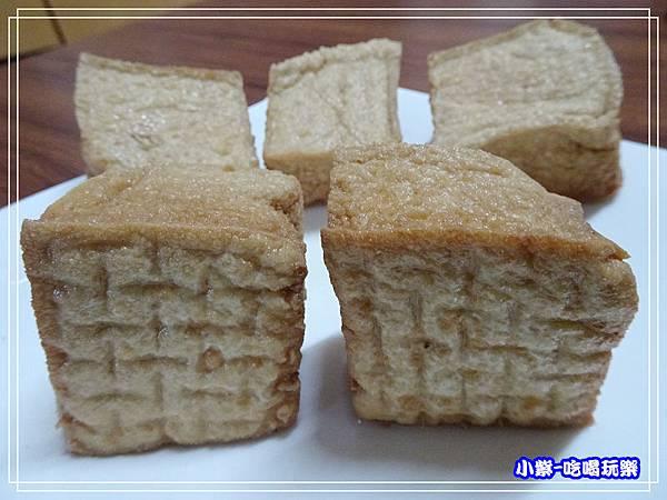 黃金豆腐 (4)21.jpg