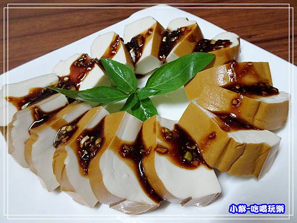 蒜茸醬淋知心干 (1)8.jpg