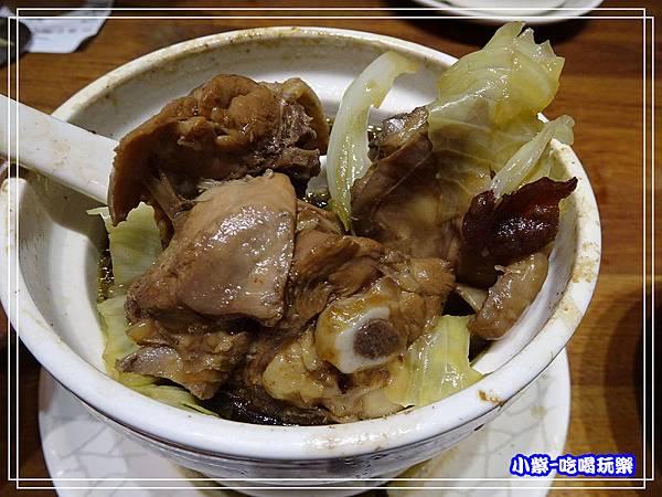何首烏燉雞 (1)3.jpg