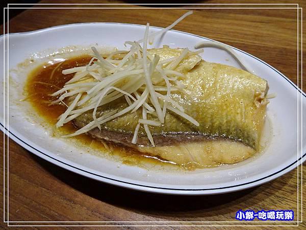 紅燒虱目魚肚 (2)32.jpg