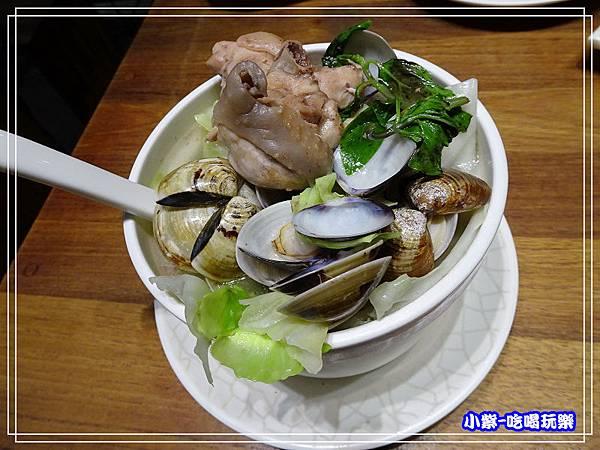 蛤蜊燉雞湯 (4)36.jpg