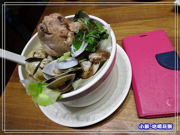 蛤蜊燉雞湯 (5)37.jpg