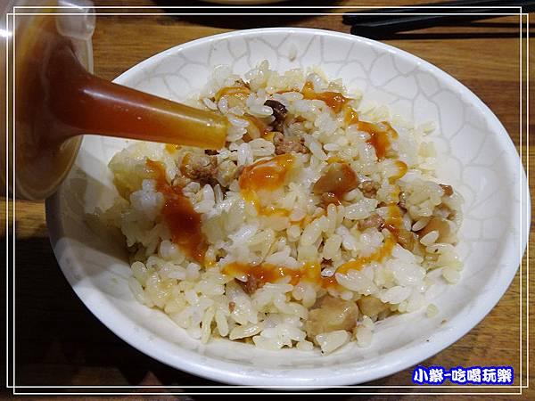 滷肉飯 (1)25.jpg