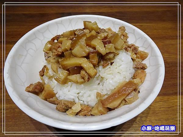 滷肉飯 (2)26.jpg