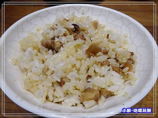 滷肉飯 (3)27.jpg