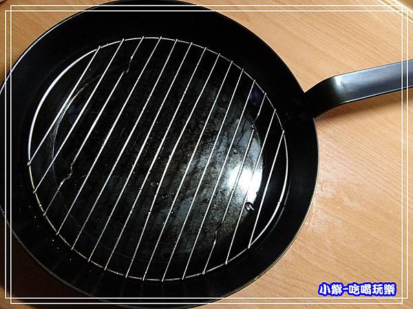 咖哩雞肉串 (1)0.jpg