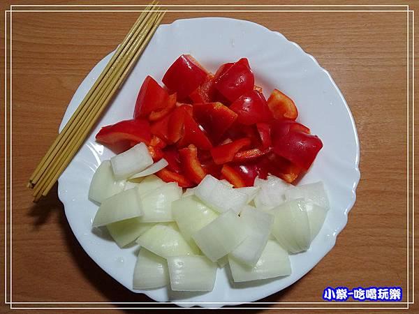 咖哩雞肉串 (9)7.jpg