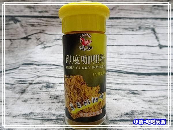 飛馬印度咖哩粉0.jpg