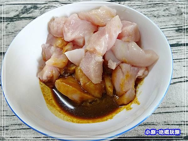 飛馬咖哩雞肉串 (2)9.jpg