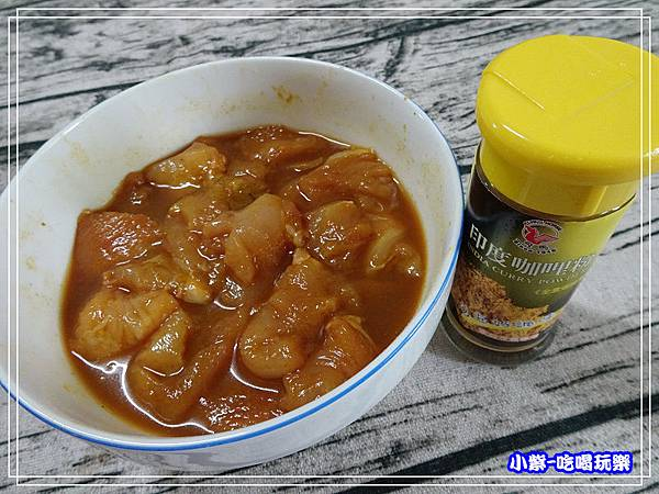 飛馬咖哩雞肉串 (4)11.jpg
