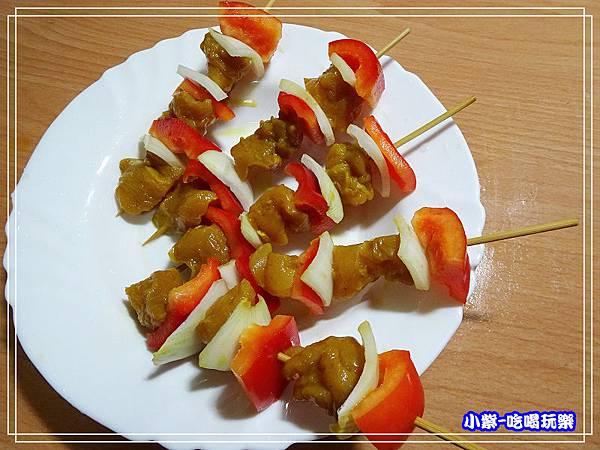飛馬咖哩雞肉串 (5)12.jpg