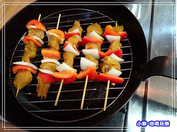 飛馬咖哩雞肉串 (6)13.jpg