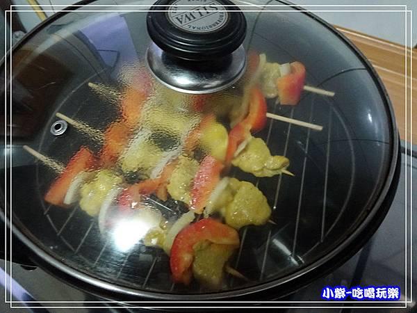 飛馬咖哩雞肉串 (7)14.jpg