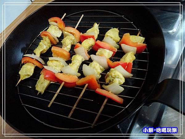 飛馬咖哩雞肉串 (8)15.jpg