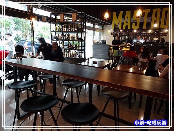 MASTRO CAFE (1)13.jpg