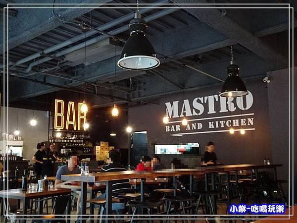 MASTRO CAFE (5)21.jpg