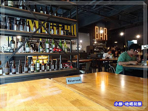MASTRO CAFE (7)22.jpg