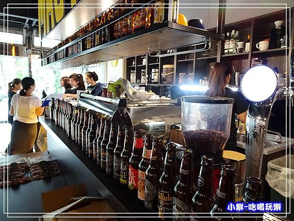 MASTRO CAFE (10)14.jpg