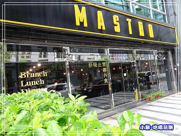 MASTRO CAFE (11)15.jpg