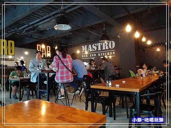 MASTRO CAFE (12)16.jpg
