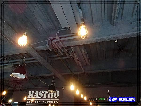 MASTRO CAFE (13)17.jpg