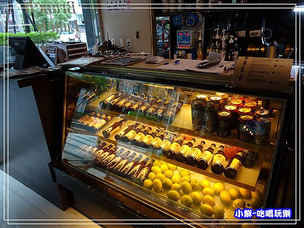 MASTRO CAFE (14)18.jpg