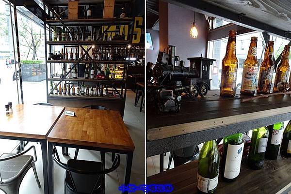MASTRO CAFE=..jpg