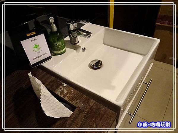 mastro洗手間 (2)24.jpg