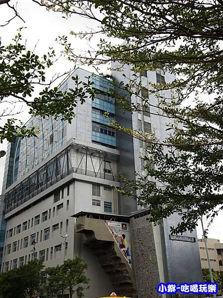 內湖運動中心4.jpg