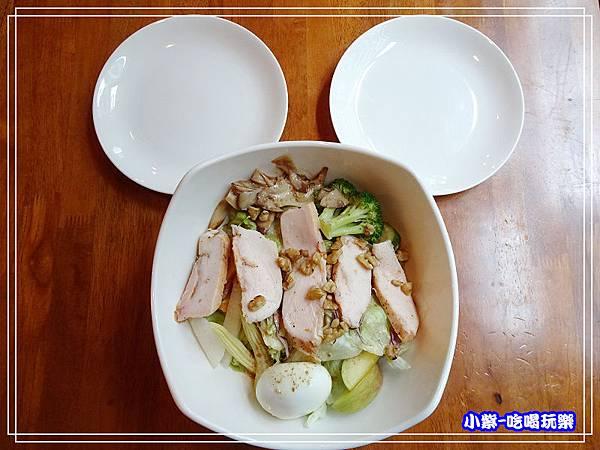 低溫熟成雞胸肉沙拉 (2)25.jpg