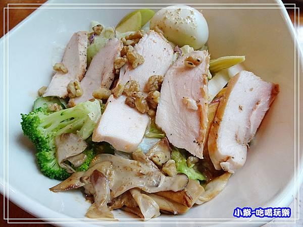 低溫熟成雞胸肉沙拉 (4)26.jpg