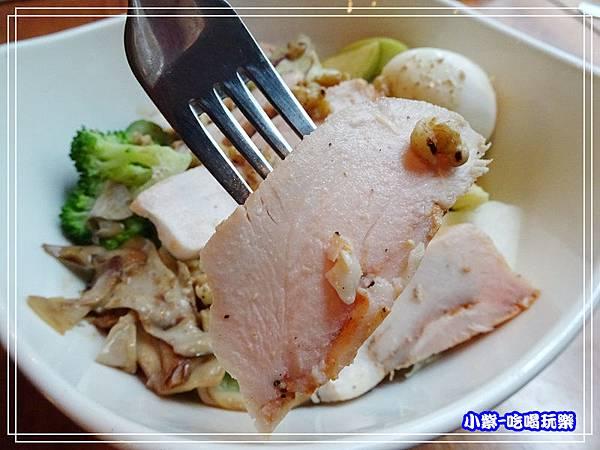 低溫熟成雞胸肉沙拉 (5)27.jpg